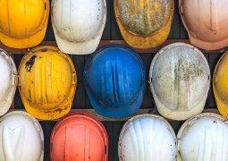 Betonářská ocel a sítě do betonu